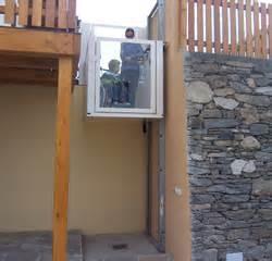 treppen lift homelifte treppenlifte und hubbühnen für barrierefreies wohnen