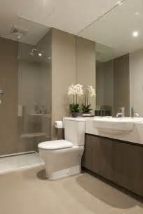neutral bathroom ideas 25 best ideas about neutral bathrooms designs on neutral bathrooms inspiration