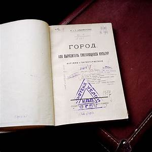 30000 Livres En Euros : sur la trace de 30 000 livres disparus en russie oai13 ~ Dailycaller-alerts.com Idées de Décoration