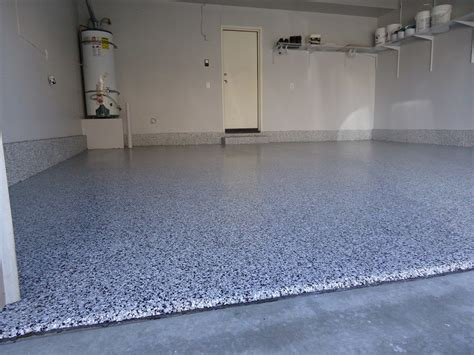 epoxy floor coatings concrete garage coating melbourne