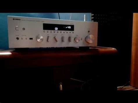 yamaha r n602 yamaha r n602 musiccast
