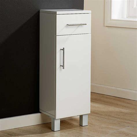 small white storage small white storage cabinet best storage design 2017
