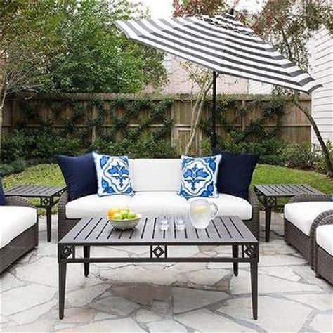 deck patio design decor photos pictures ideas