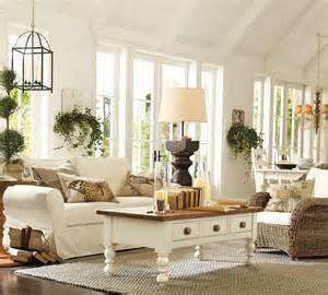 international home interiors 50 cozy and inviting barn living rooms digsdigs