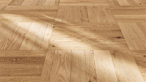 solid wood floring hard wood flooring oxford kennington flooring