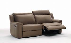 Electric recliner sofa electric recliner sofa easy as for for Sectional sofa with electric recliner