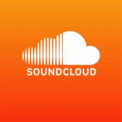 Soundcloud Edm Playback Dance