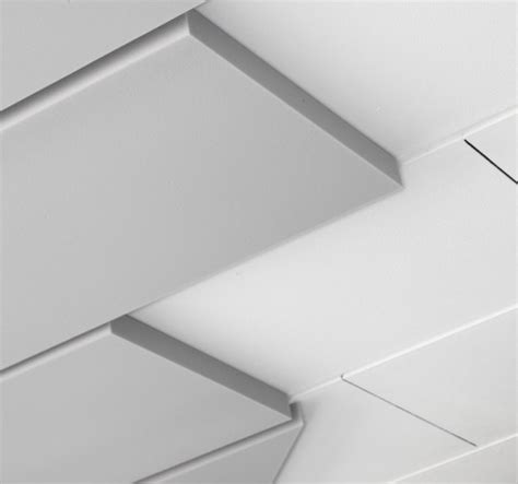Polystyrene Ceiling Tiles Australia by Ankara Akustik Basotect S 252 Nger Yanmaz Melamin K 246 P 252 K