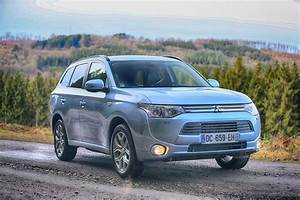 Avis Mitsubishi Outlander Phev : codes promo hertz novembre 2018 r ductions hertz ~ Maxctalentgroup.com Avis de Voitures