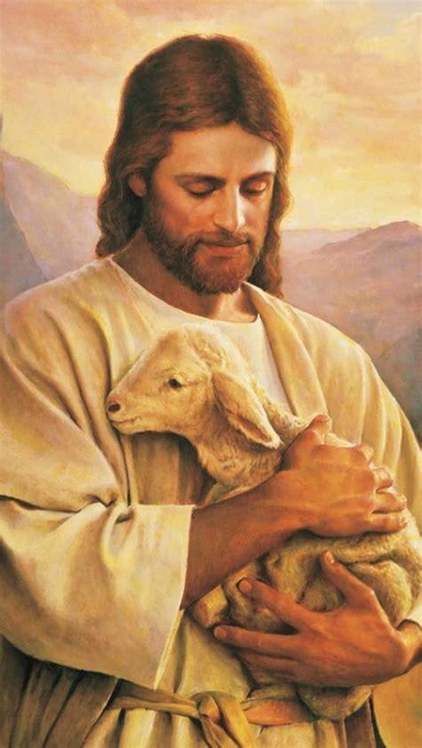 Jesus Christ Wallpaper In Hd  Top Backgrounds & Wallpapers