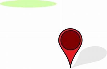 Google Clip Clipart Maps Harbinger Center Clipartpanda