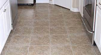kitchen floor coverings ideas kitchen floor covering ideas kitchen design photos