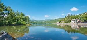 yelloh villagefr With camping en france avec piscine couverte 16 camping bretagne avec locronan camping yelloh village
