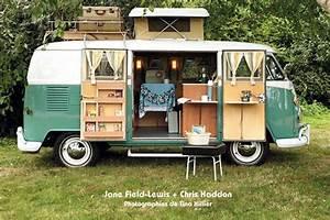Les Camping Car : camping car ou voiture les grandes vacances ~ Medecine-chirurgie-esthetiques.com Avis de Voitures