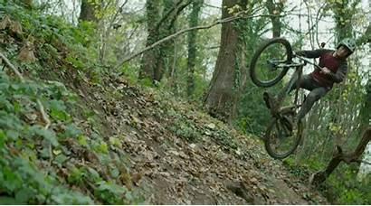 Biking Mountain Santa Cruz Bicycles Downhill Gifs