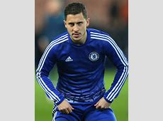 Eden Hazard will leave Chelsea… but only on one condition