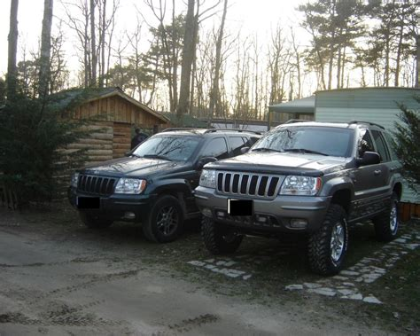 jeep commander vs patriot only in a jeep photo et commentaire page 3 auto titre
