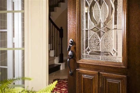 Should a Front Door Open in or Out? - Home Decor Bliss