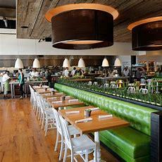 True Food Kitchen  Houston Restaurant  Houston, Tx
