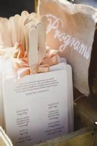 noeud mariage 5 belles raisons d 39 organiser un mariage complètement quot nœud nœud quot mariage