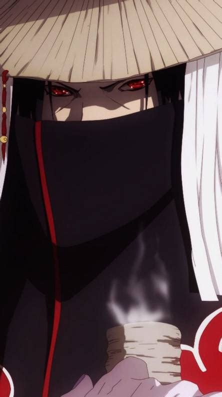 itachi wallpapers   itachi uchiha wallpaper
