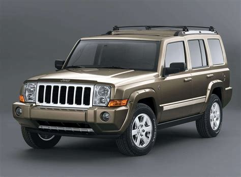 dodge jeep recall alert 291 703 chrysler dodge jeep vehicles
