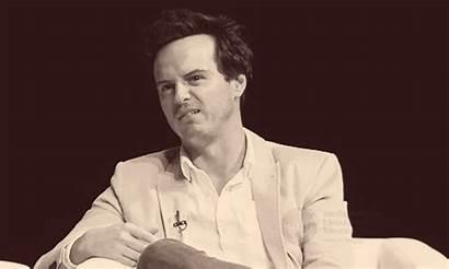 Andrew Scott Moriarty Lovely Jim Sherlock Smile