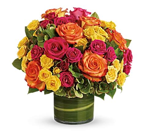 best smelling roses best smelling flowers to give as a gift