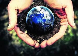 en 8 mois lhumanite a consomme ce que produit la terre With les decoratives brut de terre