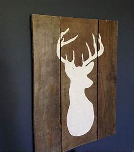 13575 best barnwood crafts images on pinterest wood for Barnwood sign ideas
