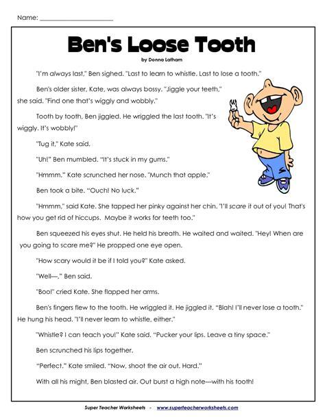 Worksheet Third Grade Science Worksheets Worksheet Fun Worksheet Study Site