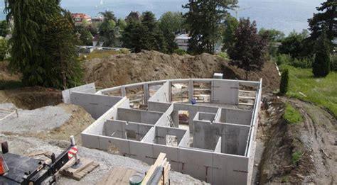 Kellerbau Aus Stein Oder Beton by Keller Wei 223 E Und Schwarze Wanne Hurra Wir Bauen