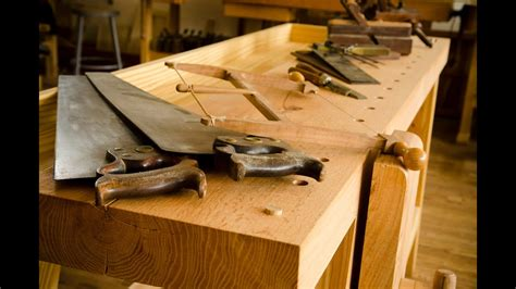 hand tools     building  moravian