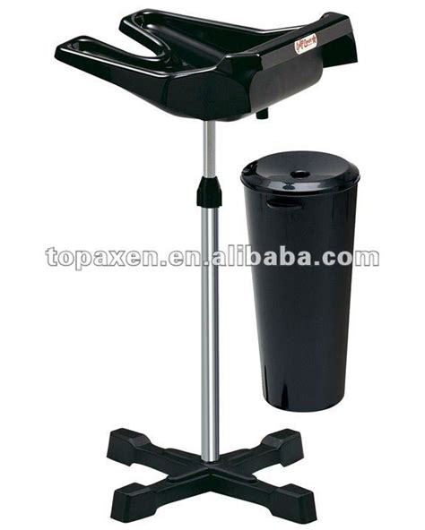 Autozone Sinking Pa by Portable Sink For Salon 28 Images Top 10 Best Portable