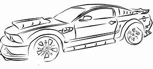 ford gt coloring pages coloring pages With gallery for gt electricity symbols for kids