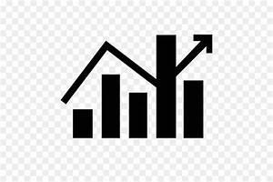 Bar Chart Computer Icons Statistics Diagram