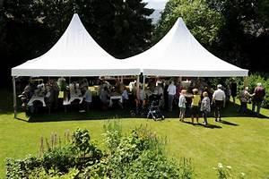 Gartenfest Im Winter : sommerliches gartenfest der senioren im h rli t fner ~ Articles-book.com Haus und Dekorationen