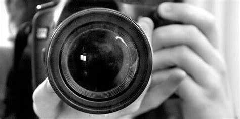 catalogo ladari la photographie comme moyen pour la promotion de la tunisie