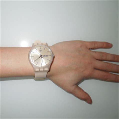 jual swatch backup black jam tangan original swatch rebel suot700 jual jam