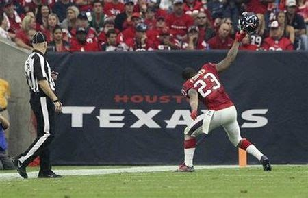 NFL kickoff: Red-hot Patriots, Lions battle fellow ...