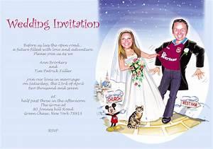 funny wedding invitations humorous wedding invitations With funny ecard wedding invitations