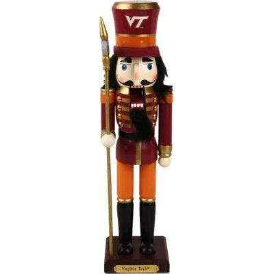 virginia tech hokies  nutcracker    worlds