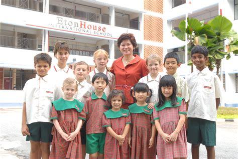 story of etonhouse etonhouse international preschool 732 | story