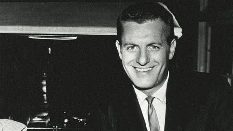 jerry van dyke died  age   arkansas