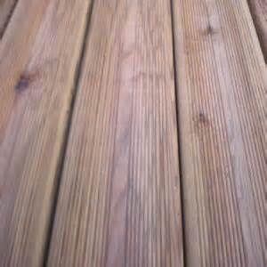 Lame Bois Autoclave : terrasse bois naturel ou composite toulouse 31 occitanie ets daussion ~ Melissatoandfro.com Idées de Décoration