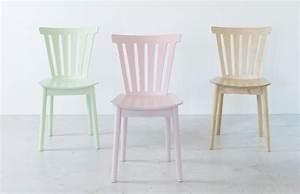 Chaises Scandinaves Ikea : ikea br kig mobilier et objets d co scandinave ~ Teatrodelosmanantiales.com Idées de Décoration