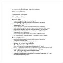 porter description resume doc 600730 porter description sle porter description 10 exles in word pdf 76