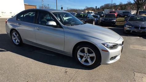 Baltimore Bmw by 2013 Bmw 328i Xdrive Baltimore Towson Catonsville
