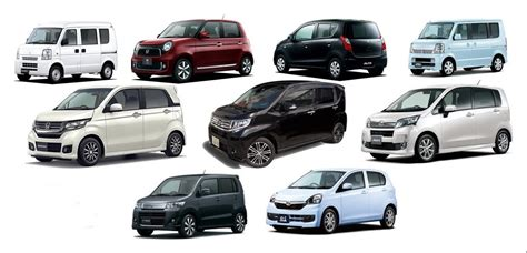 fuel efficient japanese cars  pakistan prices specs