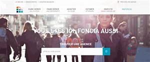 My Photo Agency : foncia et myphotoagency s 39 associent pour faire passer le groupe l 39 re de la photo pro ~ Melissatoandfro.com Idées de Décoration